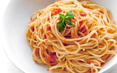 spaghetti-with-tomato-sauce