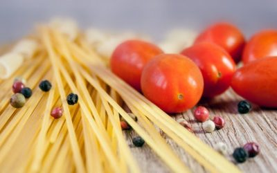pasta-noodles-cook-tomato-38233 (1)